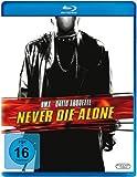 Never Die Alone kostenlos online stream