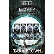 The Roses Box Set: The Entire Collection