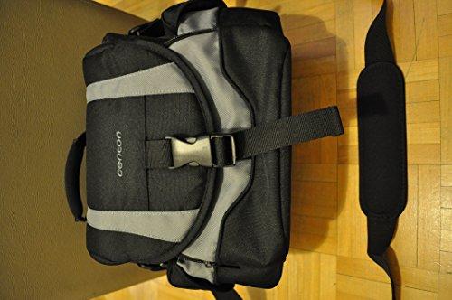 centon-bc401005152-duo-1-camera-bag-black