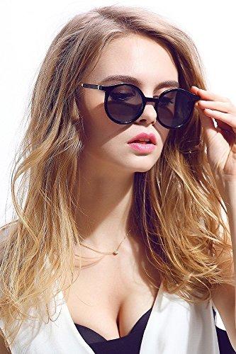 diamond-candy-lunettes-de-soleil-pour-femmes-anti-uv-style-nerd-wayfarer-retro-vintage