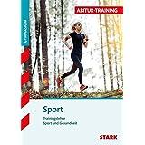 Abitur-Training - Sport Trainingslehre
