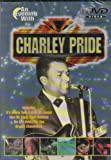 Charly Pride - an evening with Charly Pride