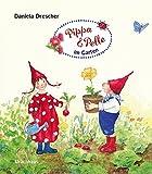 ISBN 3825151093