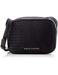 193ad623276 Amazon.fr   sac armani   Chaussures et Sacs