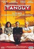 Tanguy [Import belge]