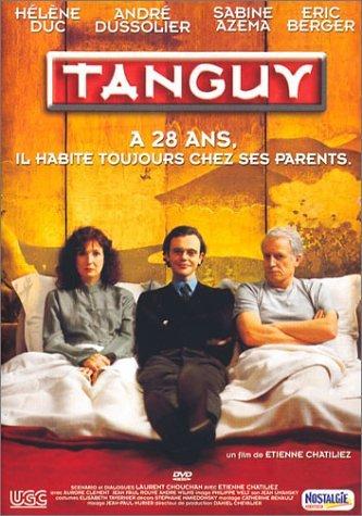 tanguy-import-belge