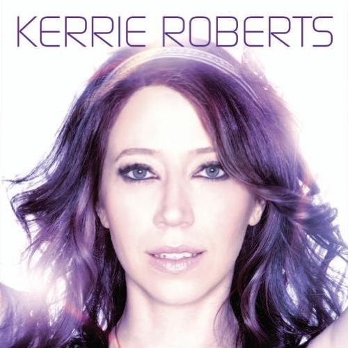 Gospel International Kerrie Roberts
