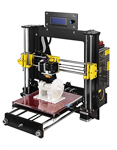 win-tinten/CTC LTD - Prusa i3 DIY-1