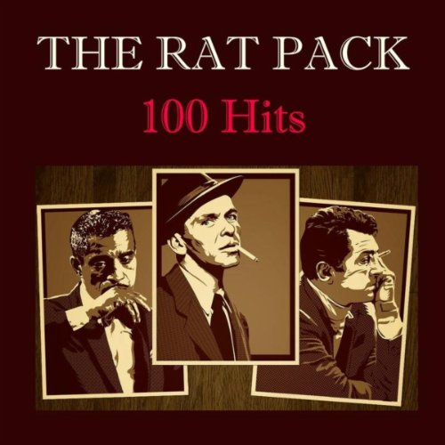 The Ratpack 100 Hits