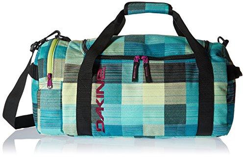 Dakine Travel Bags EQ Bag-SM Reisetasche 48 cm 31 Liter, luisa