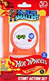 Most Collectible Hot Wheels - Best Reviews Guide