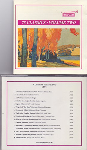 78-classics