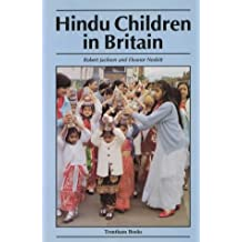 Hindu Children in Britain