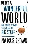 What a Wonderful World: One Man's Att...