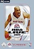 Produkt-Bild: NBA Live 2004 [EA Classics]