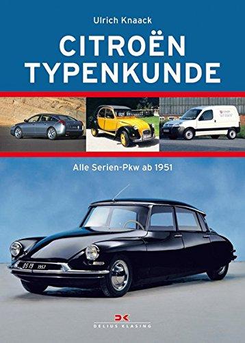 citroen-typenkunde-alle-serien-automobile-ab-1950
