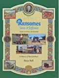 Ransomes Sims & Jefferies: Agricultural Engineers