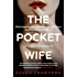 The Pocket Wife (English Edition)