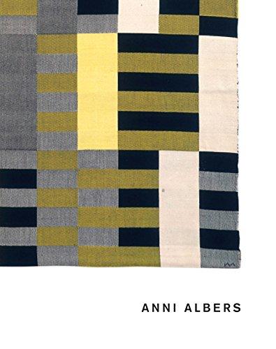 Anni Albers ()