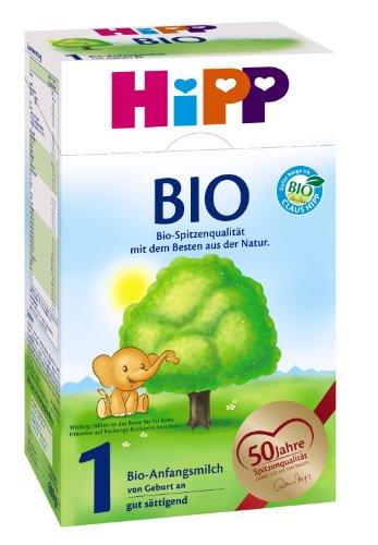 Infantil-Hipp-Orgnico-Frmula-1-desde-el-nacimiento-6-pack-6-x-600g