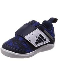 adidas Fortaplay AC I, Zapatillas de Deporte Unisex Niños