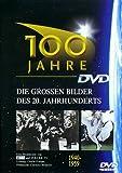 100 Jahre - DVD3: 1940-1959