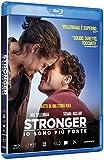 Stronger - Io Sono Il Piu' Forte
