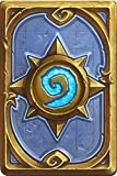 Hearthstone Heroes Of Warcraft (English Edition)