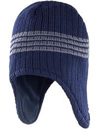 Result Peru Winter Hat (Microfleece lined)