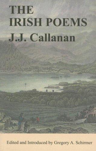 the-irish-poems-of-j-j-callanan