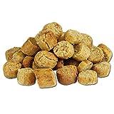 DOGREFORM Kicher Kekse getreidefrei Der Hundekeks für sensitive Hunde