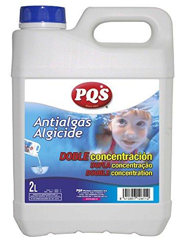 antialgas-doble-concentracion-sin-espuma-pqs-botella-2-lt
