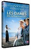 Les dames de Cornouailles (Ladies in Lavender)