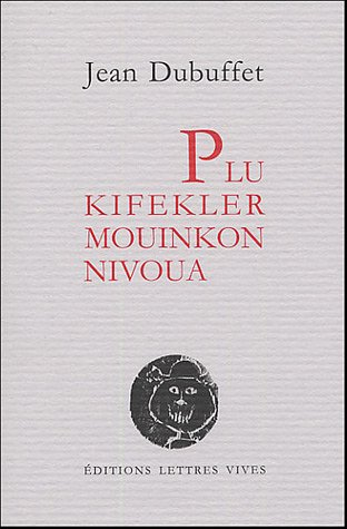 Plu Kifekler Mouinkon Nivoua [Pdf/ePub] eBook