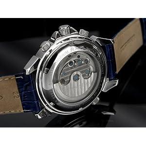 51WFBIJunQL. SS300  - Calvaneo-1583-Reloj-automtico