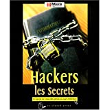 Hackers : Les secrets