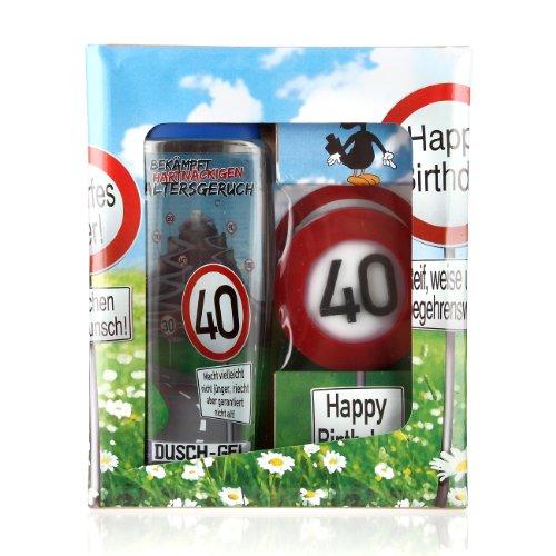 lustige-apotheke-geschenkset-zum-40-geburtstag-duschgel-und-handseife