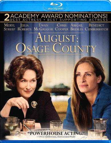 august-osage-county-usa-blu-ray