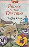 Prince of the Dustbins (A Magnet book)