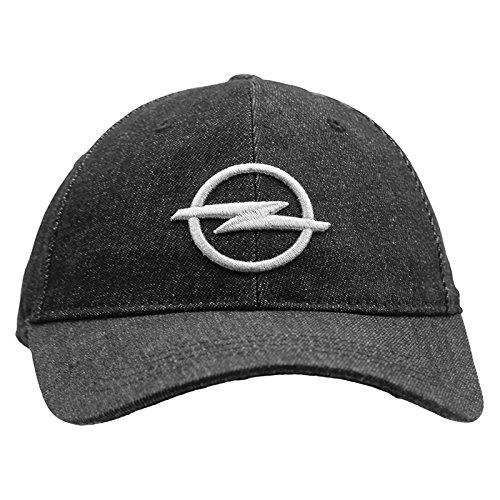 Original Opel Cap 'Jeansoptik'