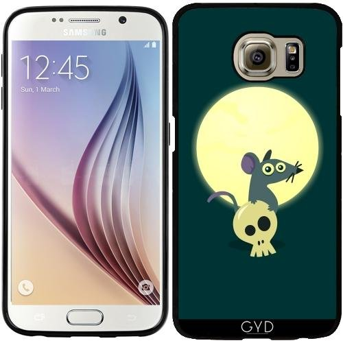 coque-silicone-pour-samsung-galaxy-s6-sm-g920-lune-rat-by-anishacreations