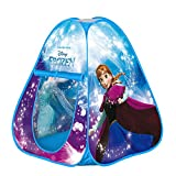 Disney - 75112 - Pop Up - Lights On - Frozen