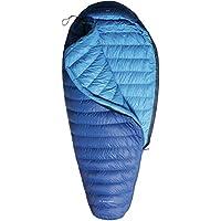 Yeti Tension Comfort 800 - Sacos de Dormir - XL Azul 2019