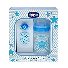 Idea Regalo - Chicco 20711.620