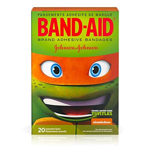 band-aid-teenage-mutant-ninja-turtles-usa-import-2-packs-ea-20-plasters-by-band-aid