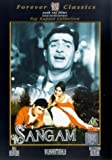 Sangam [DVD] [1964]