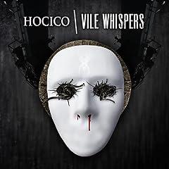 Vile Whispers