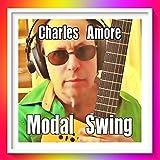 Modal Swing