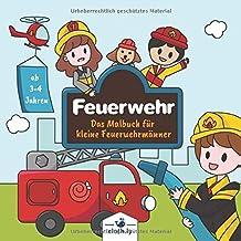 Amazon Fr Cloth Ly Malbucher Fur Kinder Livres Biographie