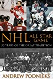 Nhl All Star Game  Tpb